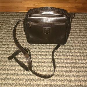 Vintage Celine Blogger Bag